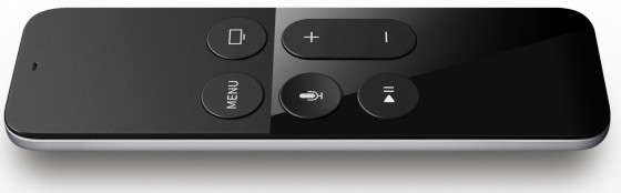Apple-TV-4-remote-image-001