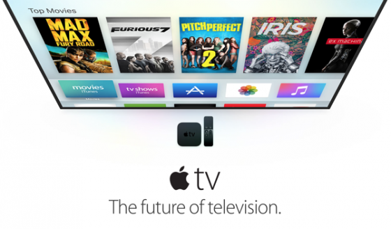 Apple-TV-4-main1