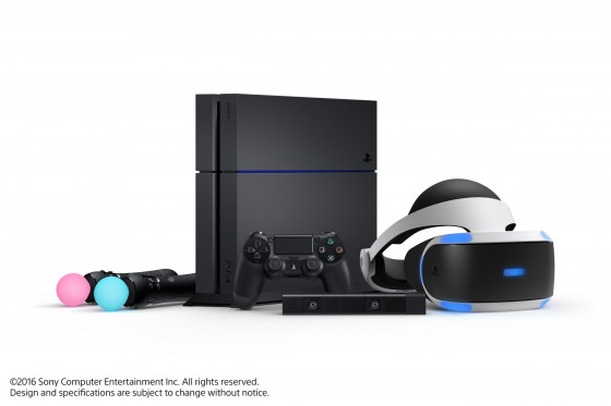 playstation-vr-artwork-56e9276c38fb8